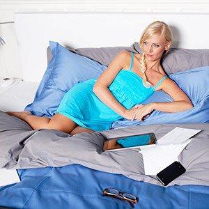 Online waterbed kopen? 10 Tips!